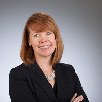 Beth Myers Graham