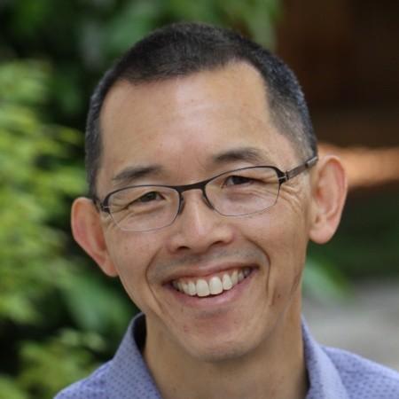 Doug Wong