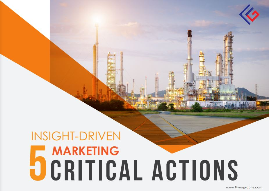5 Critical Actions