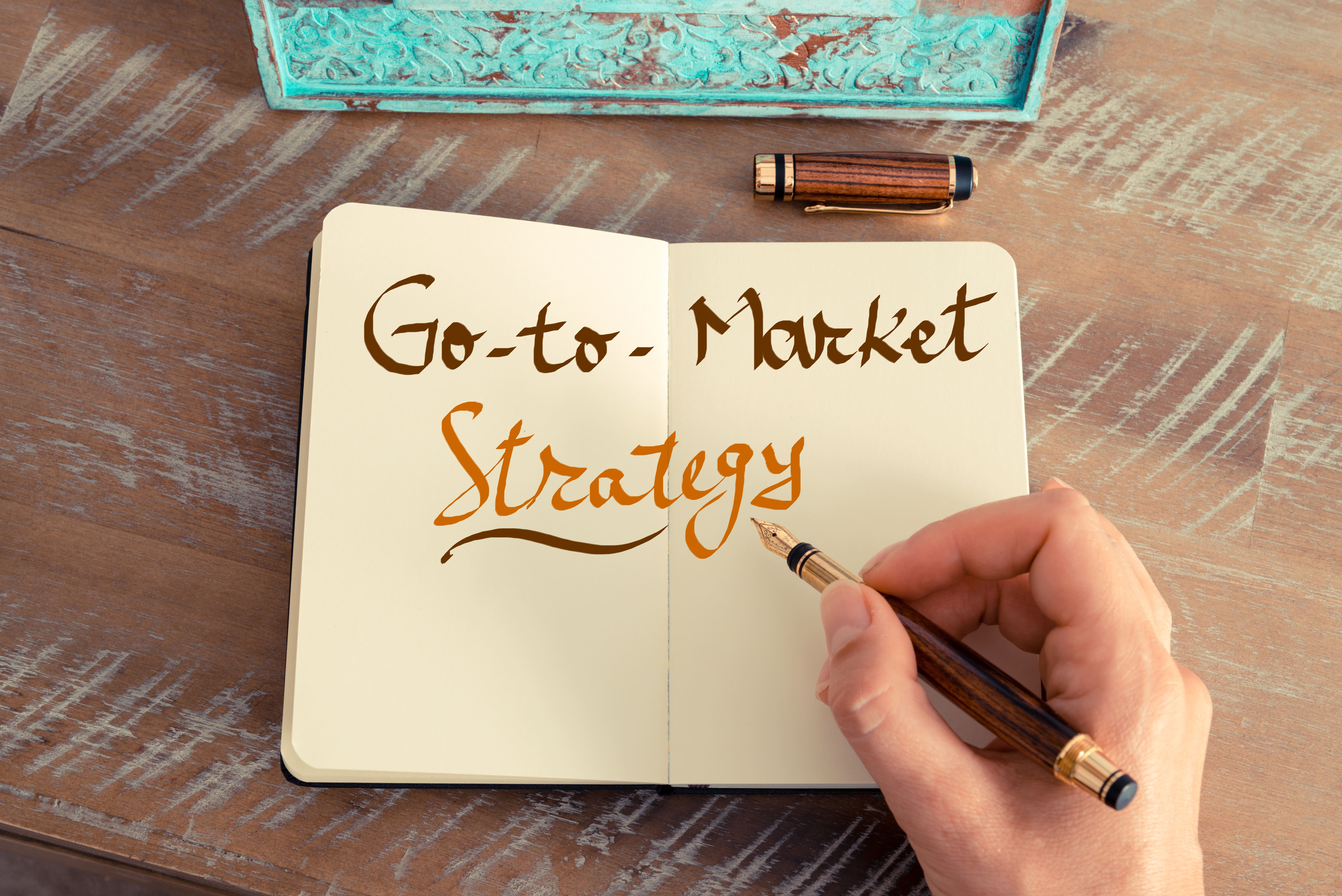 Go-To Market Strategy-min
