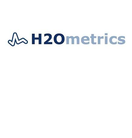 H2OMetrics