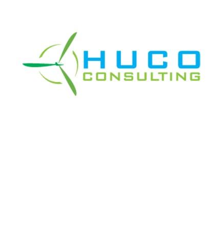 Huco White-1