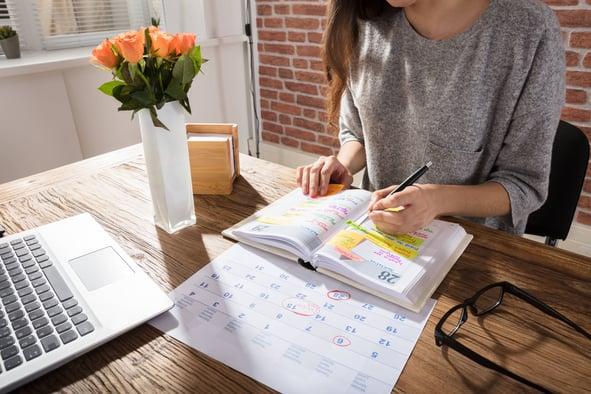 Meeting Planner-min