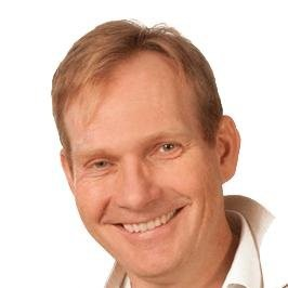 Ron Huijsman