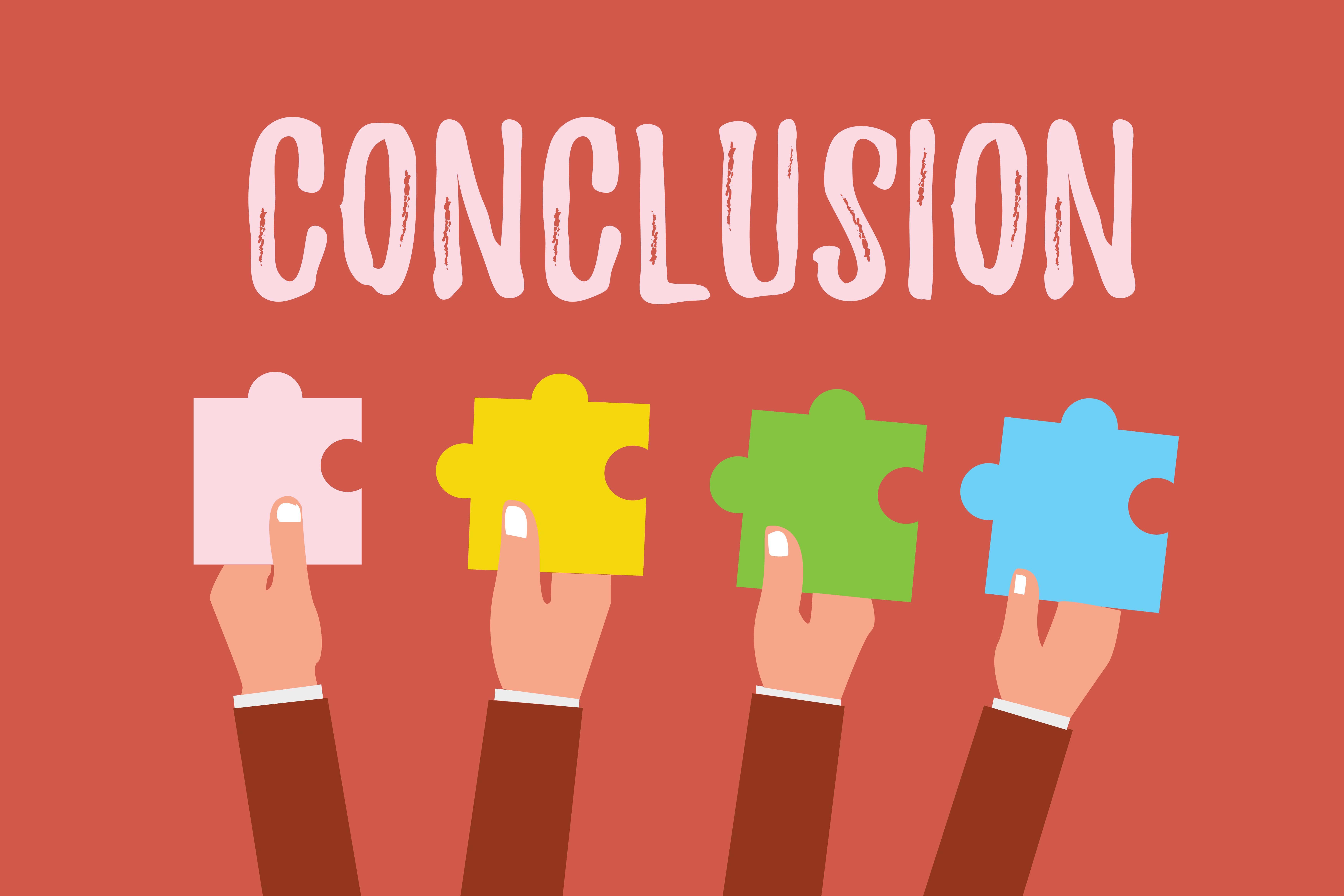 Conclusion1-min