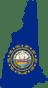 NH Flag