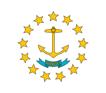 RI Flag