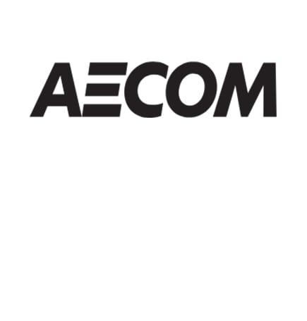 aecom white - Copy