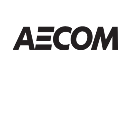 aecom white - Copy