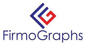 Firmo Graphs